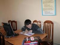 IMG_3784-Копировать